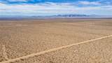 0000 Lone Ranger Road - Photo 5