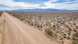 0000 Lone Ranger Road - Photo 8