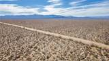 0000 Lone Ranger Road - Photo 9