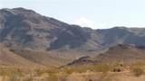 91.58 Acres Oatman Highway - Photo 5