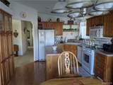 2268 Santa Rosa Lane - Photo 7