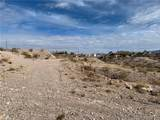 664 La Puerta Road - Photo 1