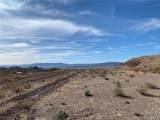 664 La Puerta Road - Photo 10