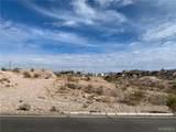 664 La Puerta Road - Photo 2