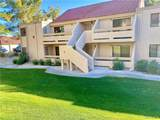 3750 Desert Marina Drive - Photo 1
