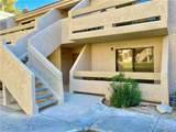 3750 Desert Marina Drive - Photo 2