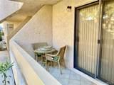 3750 Desert Marina Drive - Photo 24