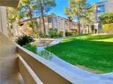 3750 Desert Marina Drive - Photo 25