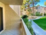 3750 Desert Marina Drive - Photo 26