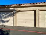 3750 Desert Marina Drive - Photo 28