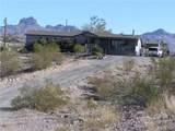 807 La Puerta Road - Photo 1