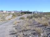 807 La Puerta Road - Photo 2