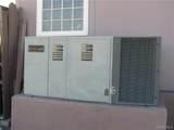 807 La Puerta Road - Photo 23