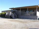 807 La Puerta Road - Photo 3