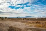 3446 Boundary Cone Road - Photo 31