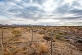 3446 Boundary Cone Road - Photo 41