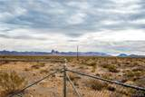 3446 Boundary Cone Road - Photo 42