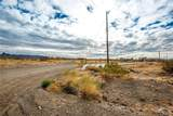 3446 Boundary Cone Road - Photo 48