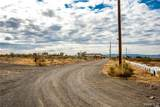 3446 Boundary Cone Road - Photo 49