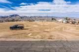 4425 David Drive - Photo 20