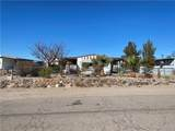 5117 Mesa Drive - Photo 1