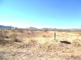 0000 Concho Road - Photo 1