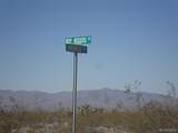 -1001 Roy Rogers Road - Photo 5