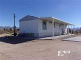 3828 N. Santa Cruz - Photo 1