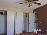 3828 N. Santa Cruz - Photo 10