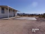3828 N. Santa Cruz - Photo 2