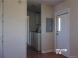 3828 N. Santa Cruz - Photo 8