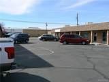 114 Tucker Street - Photo 3