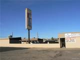 114 Tucker Street - Photo 5