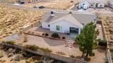 7835 Burro Drive - Photo 29