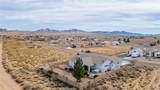 7835 Burro Drive - Photo 30