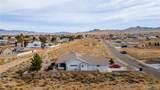 7835 Burro Drive - Photo 31