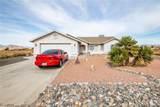 7835 Burro Drive - Photo 33
