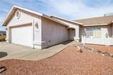 7835 Burro Drive - Photo 34