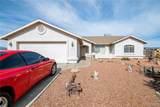 7835 Burro Drive - Photo 38