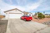 7835 Burro Drive - Photo 39