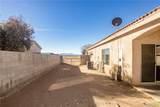 7129 Bell Butte Drive - Photo 39