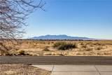 7129 Bell Butte Drive - Photo 40