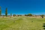 7129 Bell Butte Drive - Photo 43