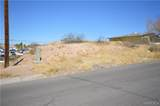 1685 Dorado Drive - Photo 3