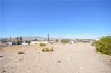 1685 Dorado Drive - Photo 5