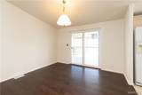 1486 Middle Point Drive - Photo 12