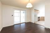 1486 Middle Point Drive - Photo 13