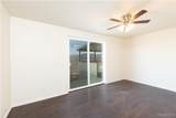 1486 Middle Point Drive - Photo 15