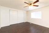 1486 Middle Point Drive - Photo 16