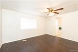 1486 Middle Point Drive - Photo 17